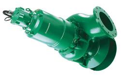 Pumps Delta Electric Motor Repair Sales And Service Inc